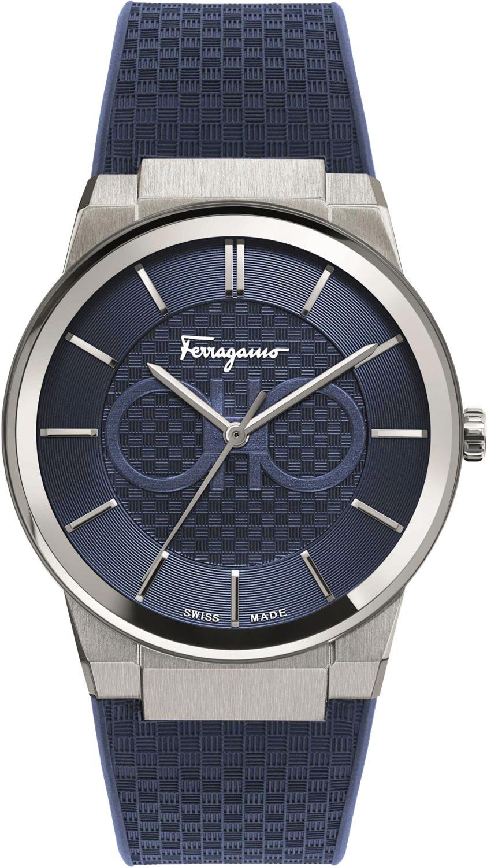 Мужские часы Salvatore Ferragamo SFHP00120
