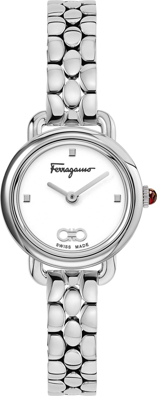 Женские часы Salvatore Ferragamo SFHT00420 женские часы salvatore ferragamo fat060017