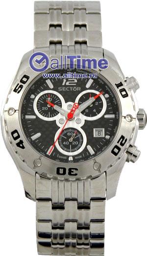Мужские часы Sector 2653_973_025