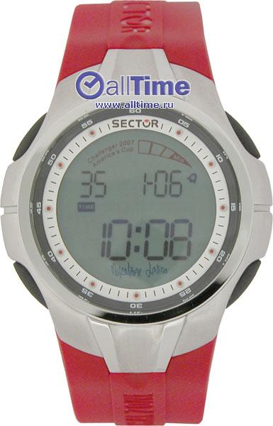Мужские часы Sector 3251_911_045