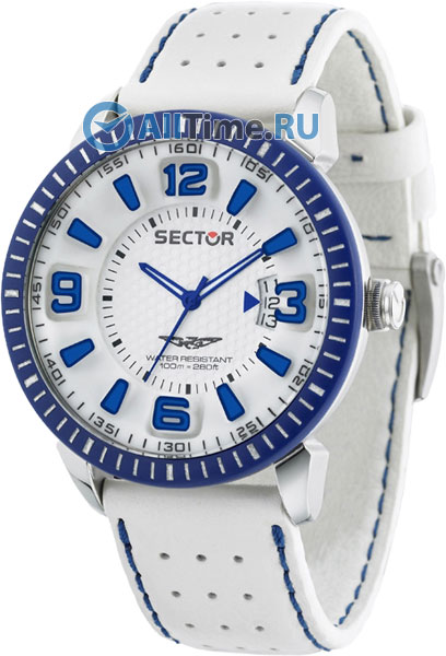 Где можно купить часы наручные в новокузнецке