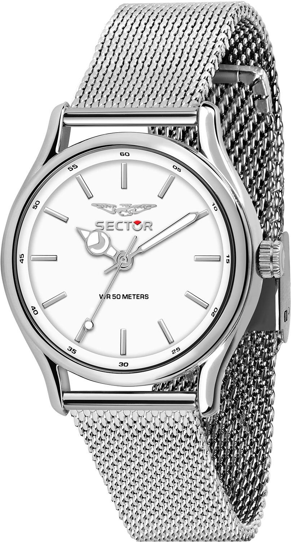 Женские часы Sector R3253517504