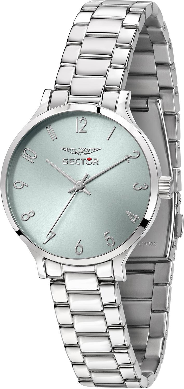 Женские часы Sector R3253522502