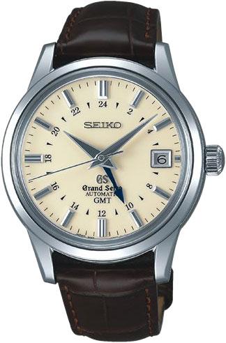 Мужские часы Seiko SBGM021G