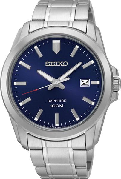 Мужские часы Seiko SGEH47P1