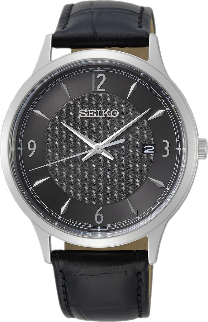 Мужские часы Seiko SGEH85P1