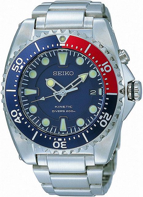 ������� �������� �������� ���� � ��������� CS Sports Seiko - Seiko��������: ������������� �������� 1 ���, � ������ �������� ��������� 2 ���� ���� 1 ��� �� ������; ��� �������� ���� � ������ ������� ������� ������� � ���� ��������� ���� � ��������� ����������. Divers Kinetic. �������������� ������������ ������� Seiko Kinetic. ������ ��������� � ����� �����������. �����: 4; ��� ���������: �������������; ������: 5M62; ������: �����; ���������: �����; �������: ��������; ����������: 200WR; ���������: �������������� ������� � �����; ������: ����������� ���������� ���������; ���������: �����; �������� � ������������: ��. ����; ���������� � �����: �������;<br>