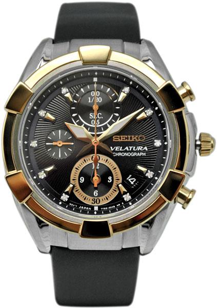 где купить Женские часы Seiko SNDW08P1 по лучшей цене