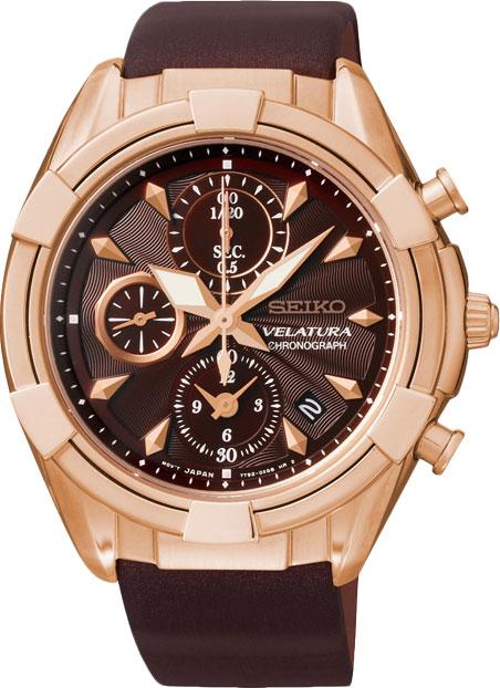где купить Женские часы Seiko SNDW54P1 по лучшей цене