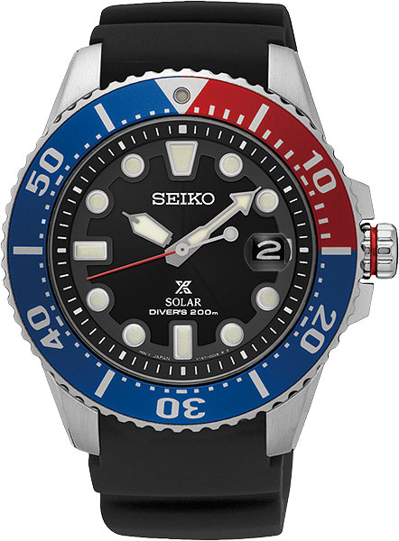Мужские часы Seiko SNE439P1