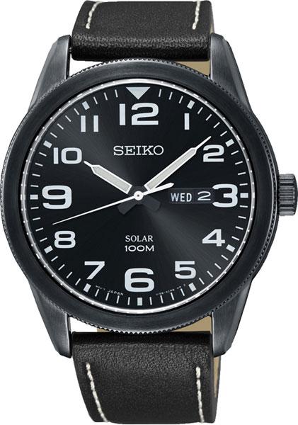 Мужские часы Seiko SNE477P1