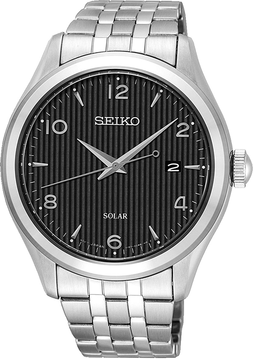 Мужские часы Seiko SNE489P1