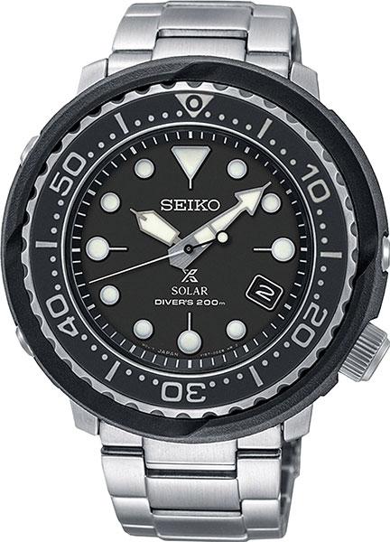 Мужские часы Seiko SNE497P1