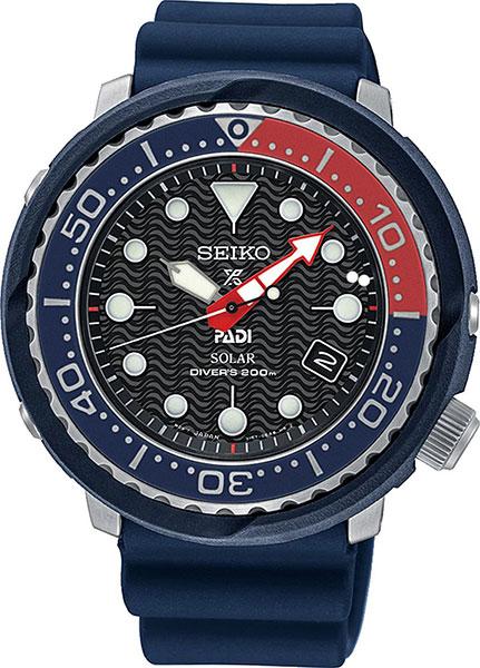 Мужские часы Seiko SNE499P1 все цены