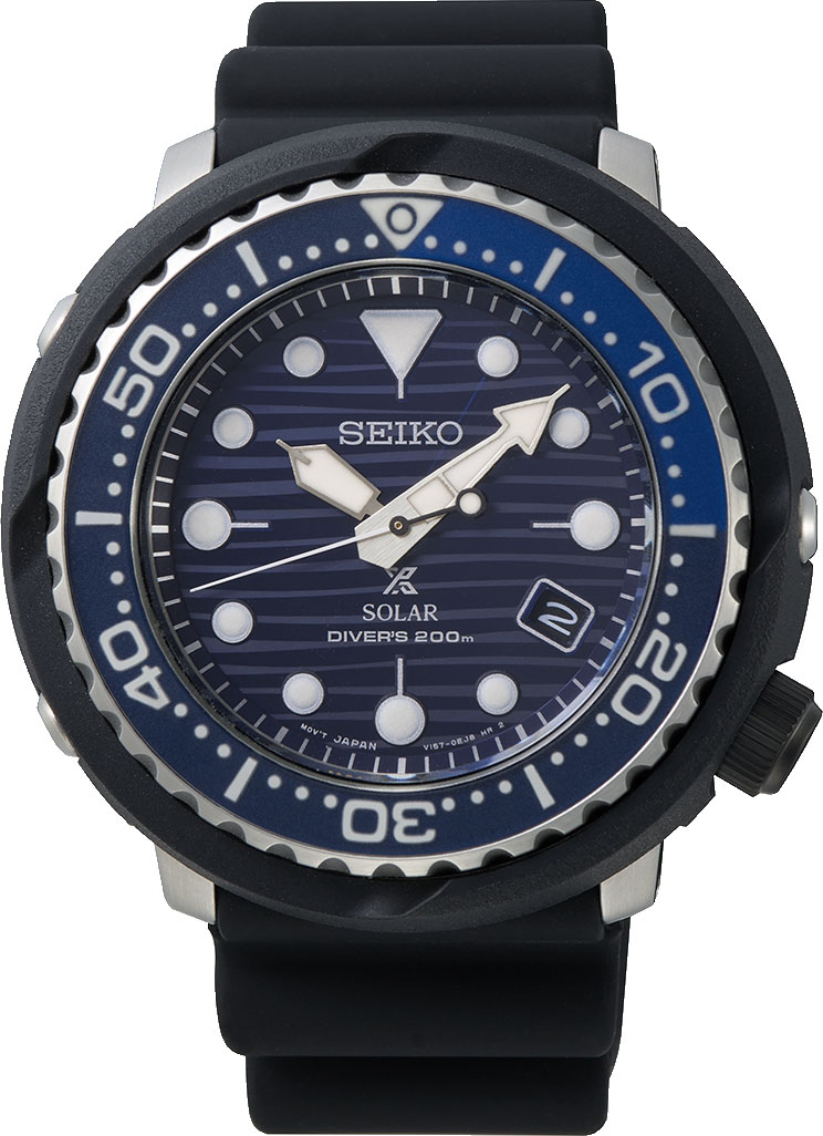 Мужские часы Seiko SNE518P1