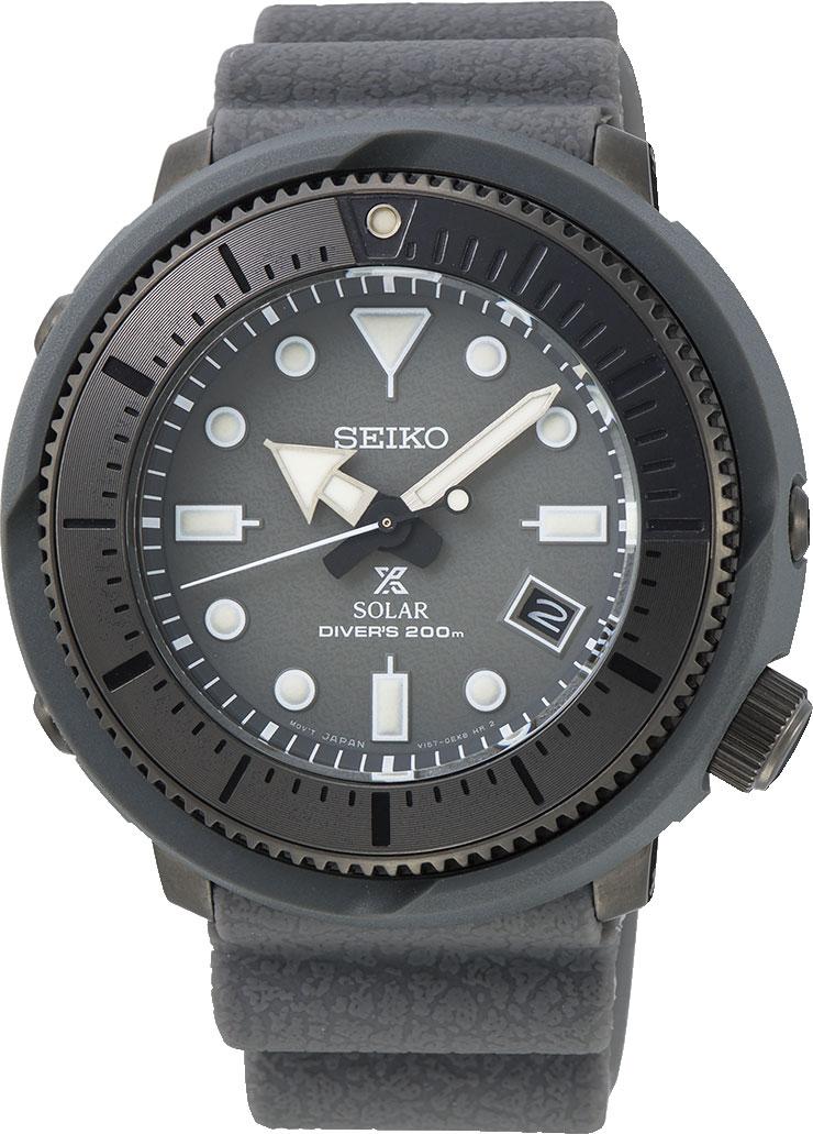 Мужские часы Seiko SNE537P1