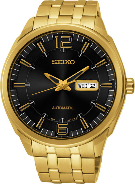 Механические часы Скелетоны Winner ... Часы мужские ... радо,ролекс,сейко,tissot,армани ...