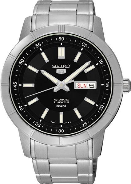 Купить часы мужские наручные в Уфе. Часы Уфа.Цена часов.В ..., заказывал на этом сайте женские часы michael kors и мужские casio, ... механические часы с особо ..., наручные часы Seiko(Сейко) ... Японии механические часы с ... часы мужские и ..., ... и мужские наручные часы. ... мужские механические ... часы Сейко в ...