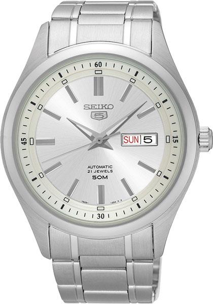 Мужские часы Seiko SNKN85K1