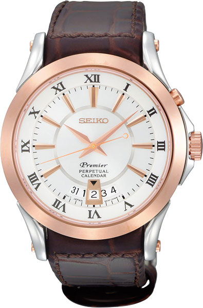 Мужские часы Seiko SNQ126J1