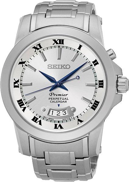 Мужские часы Seiko SNQ145P1 seiko snq145p1