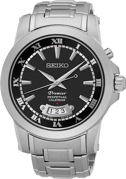 Мужские часы Seiko SNQ147P1 seiko snq147p1