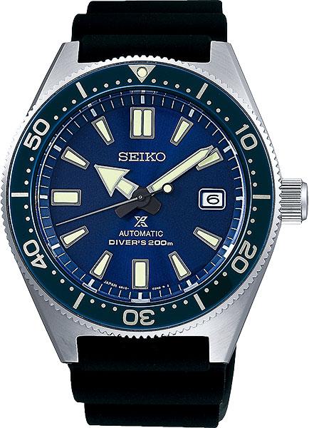 Мужские часы Seiko SPB053J1