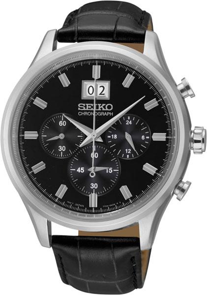 Мужские часы Seiko SPC083P2