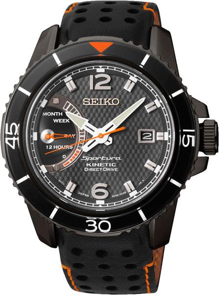 Мужские часы Seiko SRG021P1 все цены