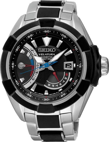 Мужские часы Seiko SRH021P1 все цены