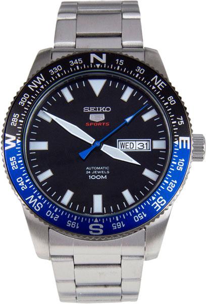 Мужские часы Seiko SRP659K1