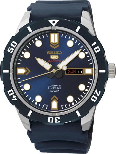 В коллекцию входят механические мужские часы сейко, ... Кварцевые и механические часы с ...