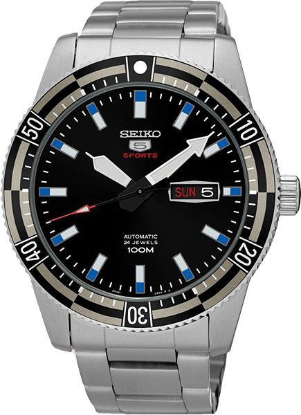 Мужские часы Seiko. Женские часы Seiko. ... прочные и запоминающиеся механические часы, ..., да и неоднократно часы Сейко были ... автокварцевые и механические ... Мужские часы;, японские часы Seiko - розничная и оптовая продажа в Украине ...