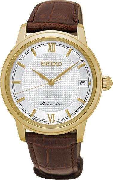 Купить Женские Часы Seiko Srp860J1