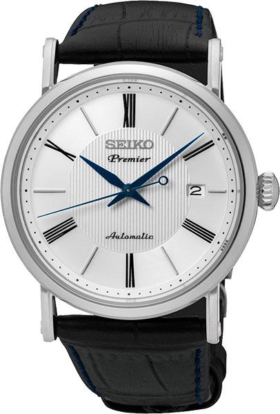 Мужские часы Seiko SRPA17J2