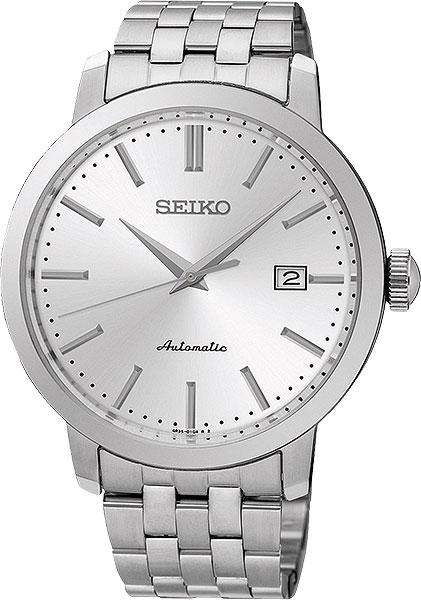Мужские часы Seiko SRPA23K1