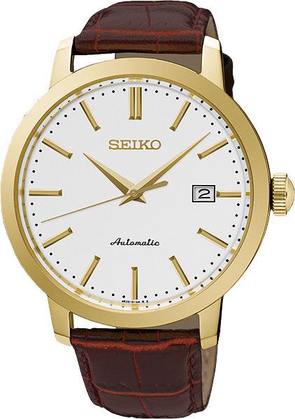 Мужские часы Seiko SRPA28K1