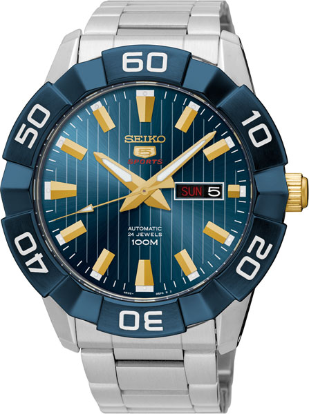 Часы Seiko. Купить часы Сейко в Киеве. Цены на часы Seiko в ...