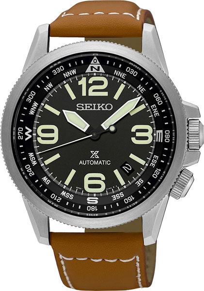 Мужские часы Seiko SRPA75K1