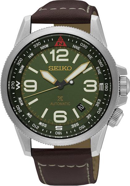 Мужские часы Seiko SRPA77K1
