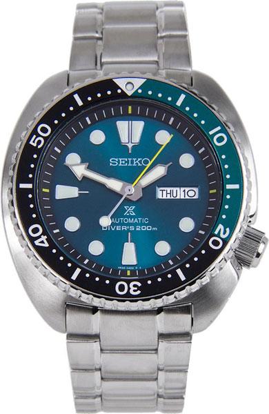 Интернет-магазин Seiko 5 :: Механические японские часы Сейко 5 в Украине - Надежные ...
