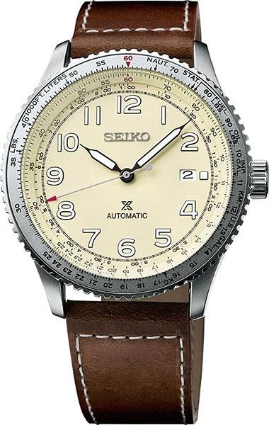 Мужские часы Seiko SRPB59K1