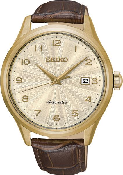 Мужские часы Seiko SRPC22K1