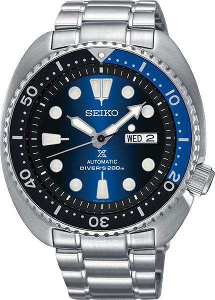 Мужские часы Seiko SRPC25K1