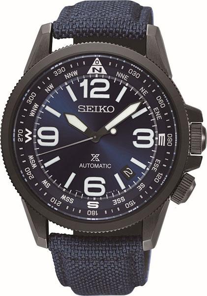 Мужские часы Seiko SRPC31K1
