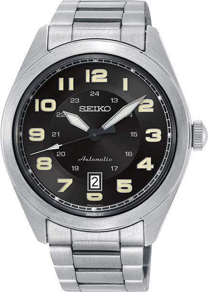 Мужские часы Seiko SRPC85K1