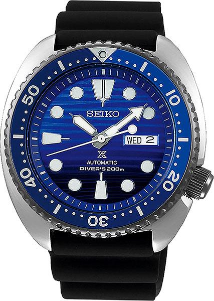 Мужские часы Seiko SRPC91K1