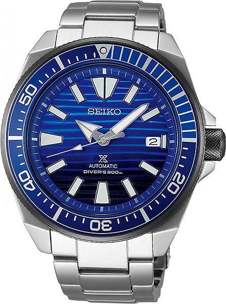 Мужские часы Seiko SRPC93K1