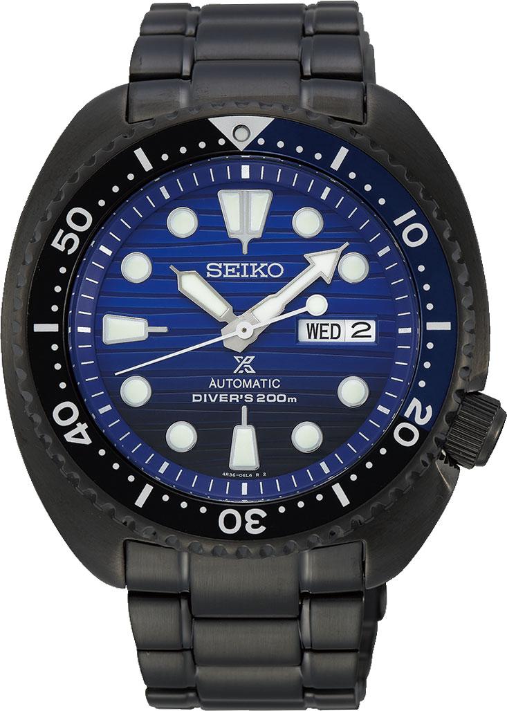 Мужские часы Seiko SRPD11K1