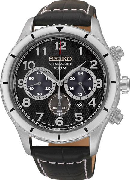 Мужские часы Seiko SRW037P2